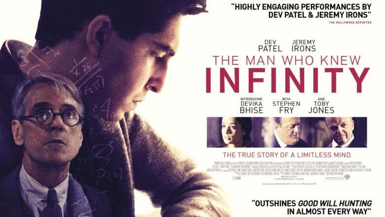 The Man Who Knew Infinity 2016 Eng 480p 300mb Esub Tveater Com
