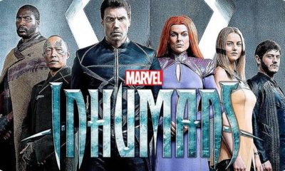 Index Of Marvel's The Inhumans Direct Download